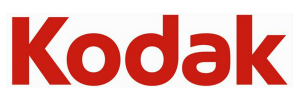 Logo 11-min