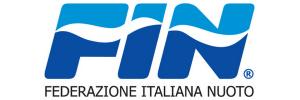 Logo 12-min