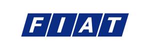 Logo 13-min