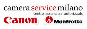 Logo 9-min