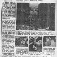 1977 Monteghirfo pezzo della critica Viana Conti