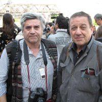 2007 con Salietti