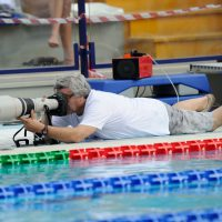2010 Pescara 7 Colli, disteso a bordo piscina con Canon 600mm f 4